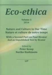 Eco-ethica