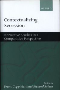 ContextualizingSecession(2003)0001