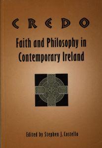 Credo(2003)0001