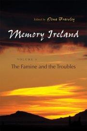 Memory Ireland Vo. 3