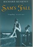 Sam's Fall