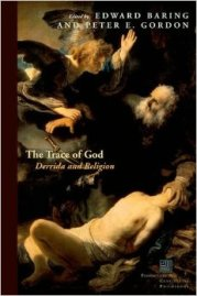 The Trace of God Derrida and Religion