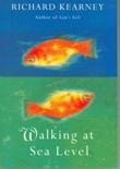 Walking at Sea Level