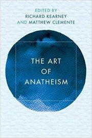 Art of Anatheism